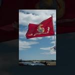 Christian Dame (mtnman)'s video